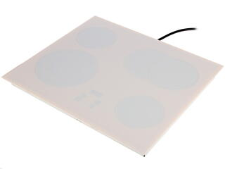 Электрическая варочная поверхность Zigmund & Shtain CNS 159.60 WX