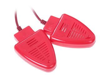 Электрическая сушилка для обуви Timson 2404