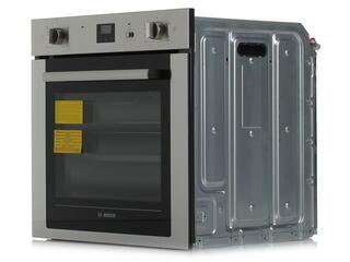 Газовый духовой шкаф Bosch HGN 22F350
