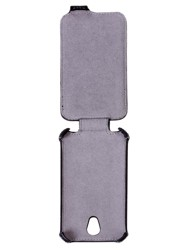 Флип-кейс  DEXP для смартфона DEXP Ixion E2 4