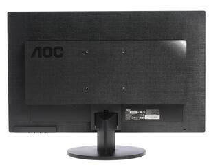 """23.6"""" Монитор AOC e2470swda/01"""