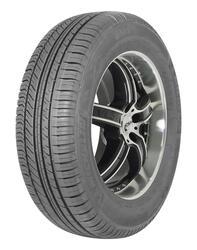 Шина летняя Michelin Energy XM1
