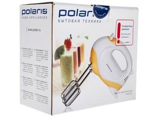 Миксер Polaris PHM 2010 белый