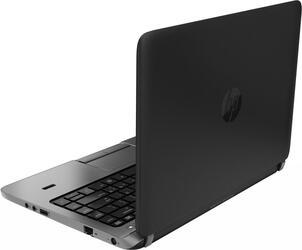 "13.3"" Ноутбук HP 430"