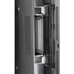 """32"""" Монитор Nec V322"""