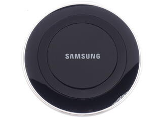 Беспроводное зарядное устройство Samsung EP-PG920IBRGRU