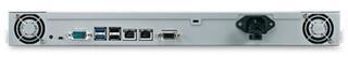 Сетевое хранилище Buffalo NAS TeraStation 4400 TS4400R-EU