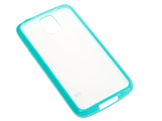 Бампер  Partner для смартфона Samsung Galaxy S5