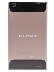 "7"" Планшет Supra M748G 8 Гб 3G коричневый"
