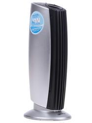 Очиститель воздуха Marta MT-4103 серебристый, черный