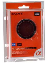 Фильтр Sony VF-55CPAM