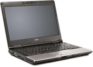 "14"" Ноутбук Fujitsu LIFEBOOK S752 S7520M17A6RU"