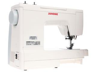 Швейная машина Janome 419S/5519
