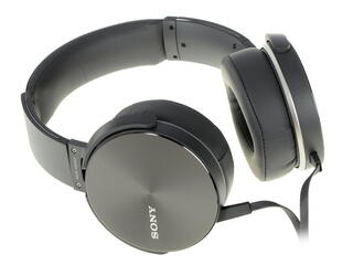 Наушники Sony MDR-XB950APS