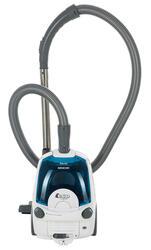Пылесос Sencor SVC 1011 BL голубой