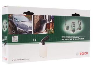 Пенообразователь Bosch AQT F016800355