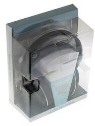 Наушники Audio-Technica ATH-T300