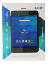 Пленка защитная для планшета Ursus 10EV 3G