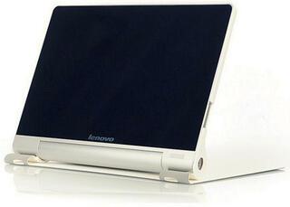 Чехол-книжка для планшета Lenovo Yoga Tablet 8 B6000 белый