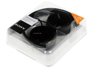 Наушники Sony MDR-ZX110B