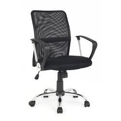 Кресло офисное College H-8078F-5 черный