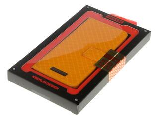 Чехол-книжка  NEXX для смартфона Apple iPhone 6/6S