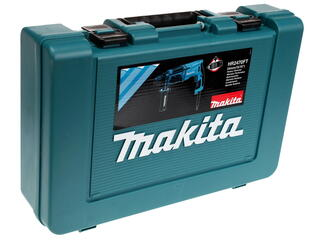Перфоратор Makita HR2470FT