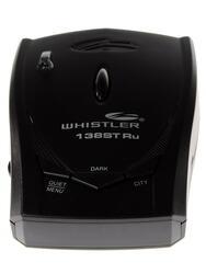 Радар-детектор Whistler WH-138ST Ru