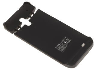 Чехол-батарея Exeq HelpinG-HC04 черный
