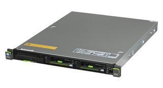 Сервер Fujitsu PRIMERGY RX100 S7