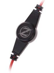 Наушники Zalman ZM-HPS300