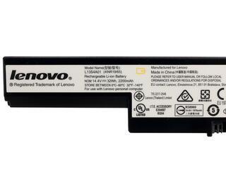 """15.6"""" Ноутбук Lenovo B5045 черный"""