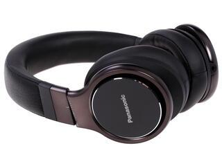 Наушники Panasonic RP-HD10