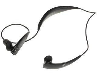 Наушники Samsung GALAXY Gear Circle