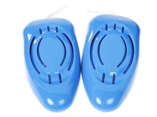 Электрическая сушилка для обуви Timson 2426