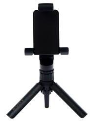 Штатив Sony SmartphoneTripod SPA-MK20M