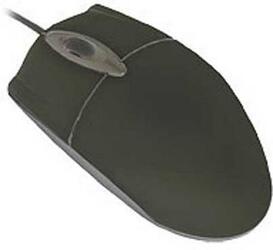 Мышь проводная Defender 3530B