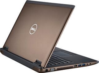 """15.6"""" Ноутбук DELL Vostro 3560-8434"""