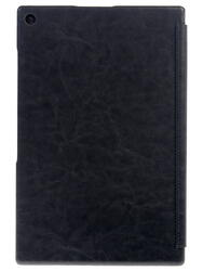 Чехол-книжка для планшета Sony Xperia Tablet Z2 серебристый