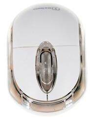 Мышь беспроводная Oxion OMSW008BK