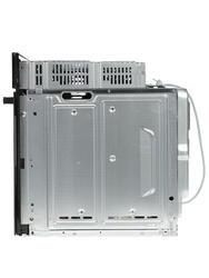 Электрический духовой шкаф Bosch HBN431S3