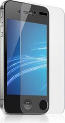 """3.5"""" Защитное стекло для смартфона Apple iPhone 4/4S"""