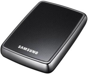 "2.5"" Внешний HDD Seagate-Samsung S2 [STSHX-MUD10EA]"