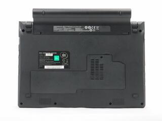 "10.1"" [Mini] Ноутбук DNS (0128280) (WSVGA)"