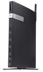Компактный ПК ASUS EB1037-B0014