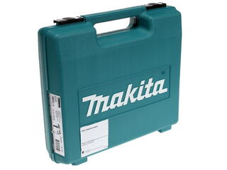 Дрель Makita HP1640K