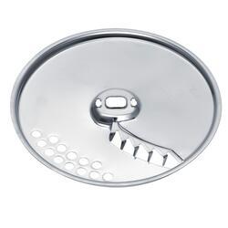 Насадка для кухонного комбайна Bosch MUZ45PS1