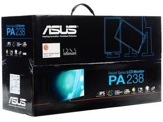 """23"""" Монитор ASUS PA238Q"""