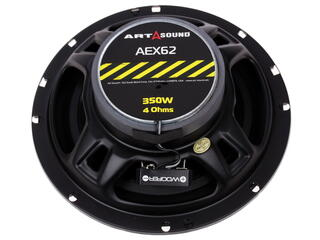 Коаксиальная АС Art Sound AEX 62