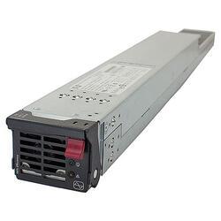 Серверный БП HP 588603-B21